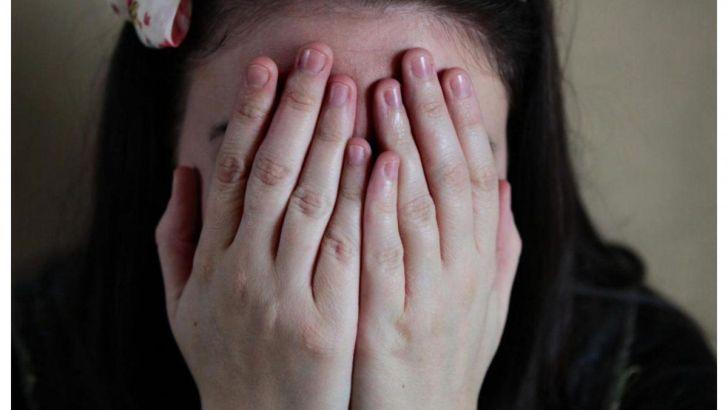 Cuestionan criterios de la Justicia en causas de abuso sexual en la Infancia