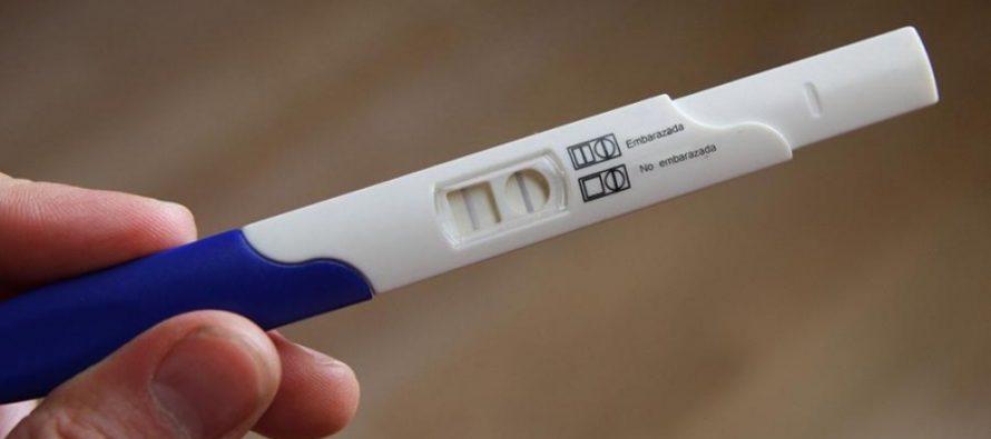 Afirman que en el mundo habrá 7.000.000 de embarazos no deseados luego de la pandemia