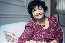 Dora Barrancos expondrá sobre proyectos legislativos contra violencia de género