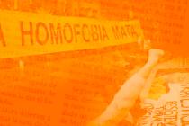 Un libro sobre crímenes de odio a personas LGBTI en América Latina