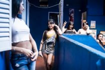 CABA: piden por la declaración de la emergencia habitacional de la población travesti trans