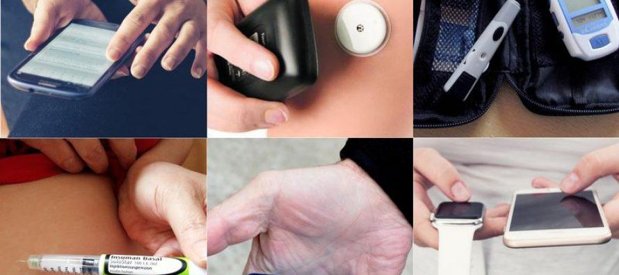 Cómo afecta la diabetes a las mujeres: síntomas, riesgos y más
