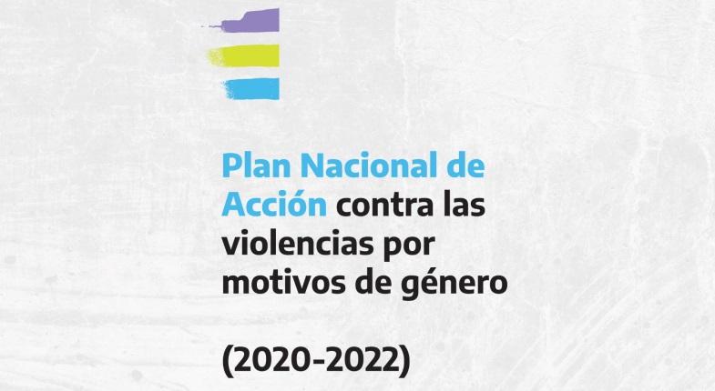 Justicia, trabajos y cuidados: los temas pendientes en el Plan Nacional de Acción