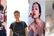 Artistas y activistas cuentan cómo es ser no binarie en América Latina