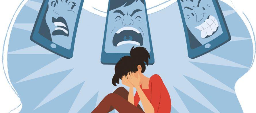 ¡Alerta feminista! Cuidados digitales ante un internet cada vez más violento
