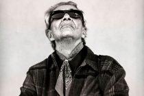 """""""Chavela"""", el documental que recorre la vida de una leyenda"""