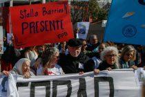 La Pampa: por primera vez se juzgarán delitos de índole sexual cometidos durante la dictadura