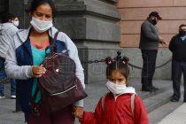 Para la ONU, Argentina implementó la mayor cantidad de políticas de género contra el coronavirus