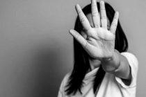 Hubo 168 femicidios en los primeros siete meses del año, un 15 por ciento más que en 2019