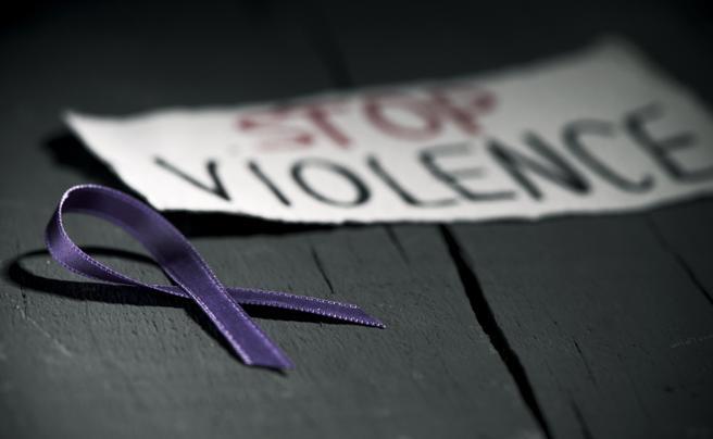 Criterios para demandar por daños en casos de violencia de género