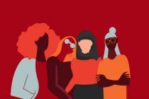 Empleos sin violencias, igualdad de género también en el trabajo