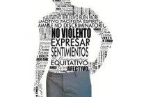 Reconocer, no justificar y no repetir la violencia, ejes del tratamiento con hombres violentos