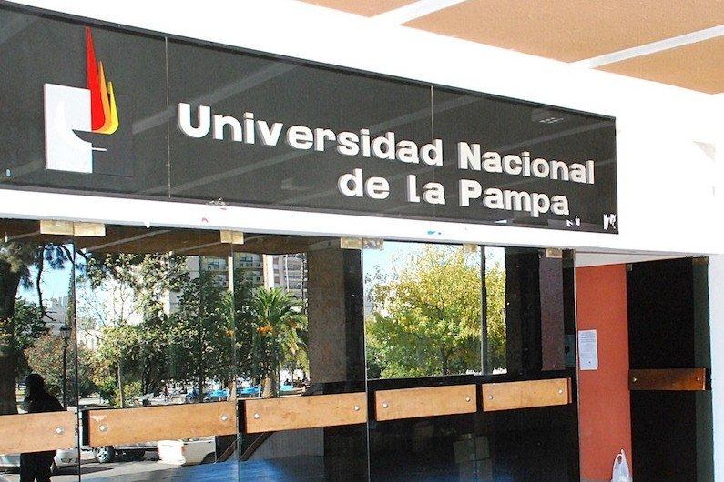 ADU propuso una licencia por violencia de género en la UNLPam