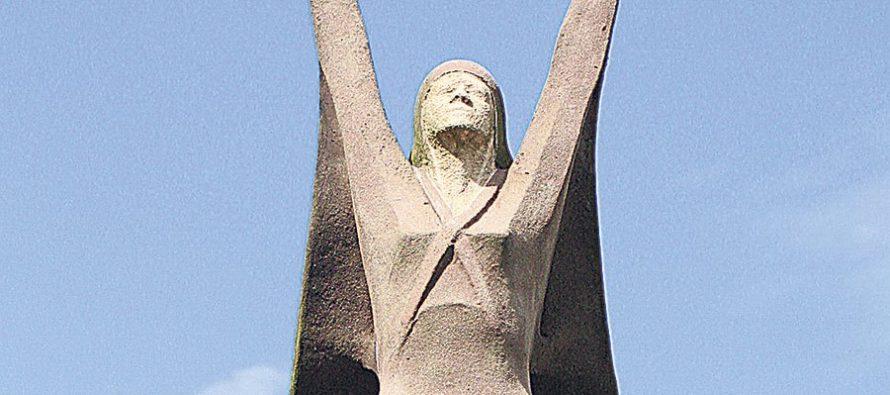 Libertad Ferrini: pionera en las luchas obreras