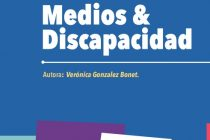Medios & Discapacidad – Guía