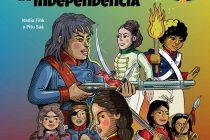 Sueños de Libertad en Latinoamérica