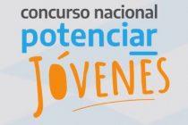 Concurso Nacional: Potenciar Jóvenes