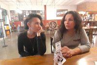 Emprender con perspectiva de género: la historia de Marina Colado