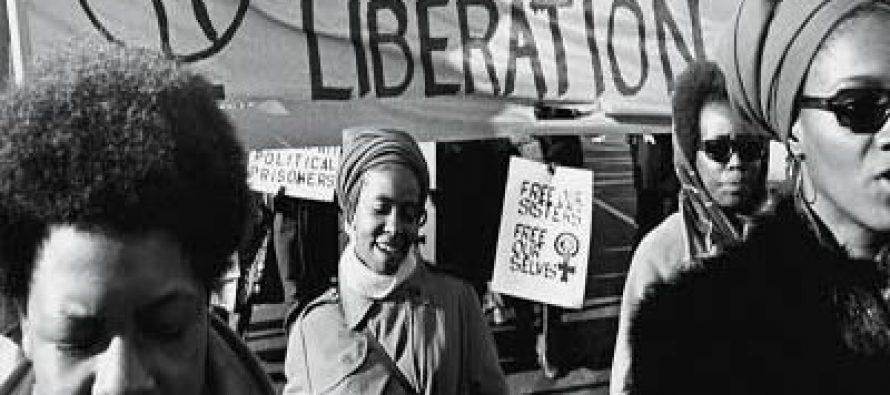 9 frases racistas que algunas feministas blancas dicen