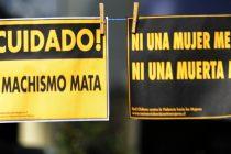 El 57,3% de las mujeres mayores de 16 años que viven en España ha sufrido algún tipo de violencia machista en su vida