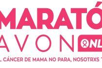 Maratón AVON: vuelve el evento más grande para ganarle al Cáncer de Mama, en formato online