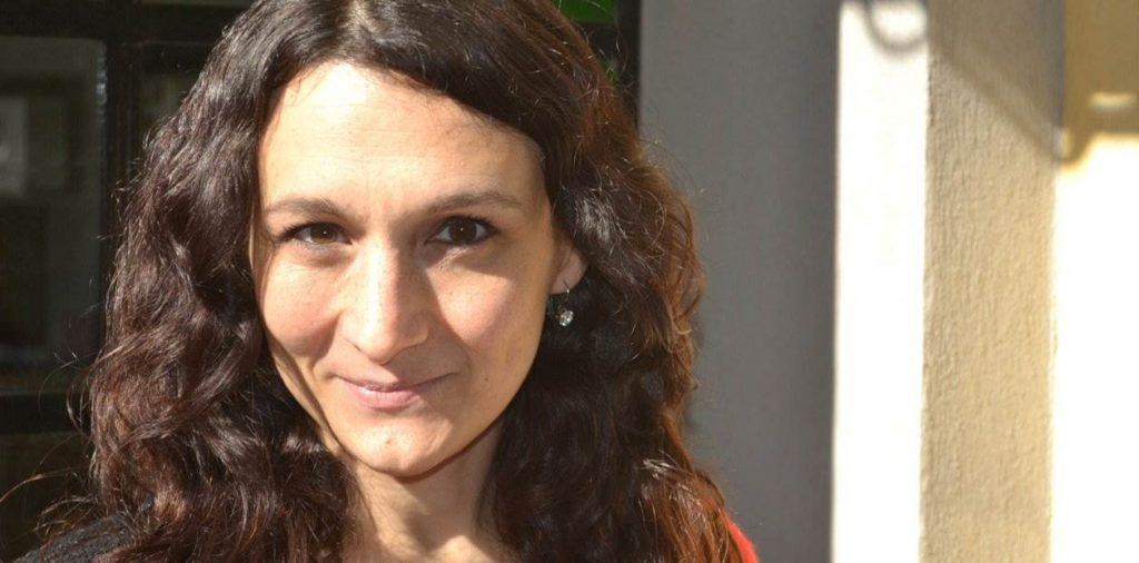 """Melina Furman: """"El pensamiento científico nos da más libertad y nos empodera en un mundo más incierto"""""""
