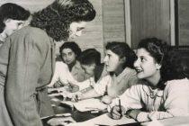 Derechos Políticos de las Mujeres: ¿cuál es la situación actual de Argentina?