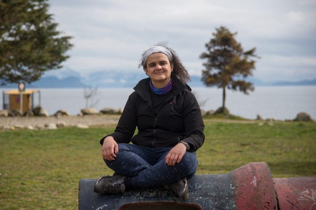 Fran Bubani: la historia de una científica trans que derribó prejuicios en el mundo de la ingeniería mecánica