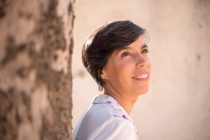 Esther Vivas: «Sentir culpa es patriarcal»