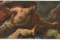 """El machismo en la Biblia y las """"malas artes"""" de las mujeres"""