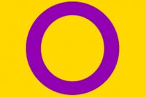 26 de octubre, Día Internacional de la Visibilidad Intersexual
