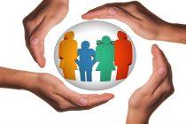 Siete deudas procesales en casos de Violencia Familiar