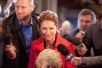 Qué nos dice la serie Borgen sobre política y periodismo