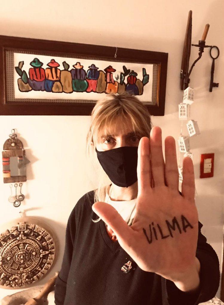 Abuelas conmemora los 43 años de su nacimiento con una actividad masiva en las redes sociales