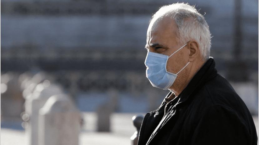 Una brecha de género en el coronavirus: los hombres dominan el 85% de los órganos de decisión