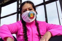El concejo de Santa Rosa tendrá por primera vez una representante mapuche