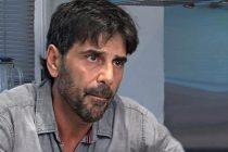 Avanza el pedido de extradición a Brasil del actor Juan Darthés, imputado por violación agravada