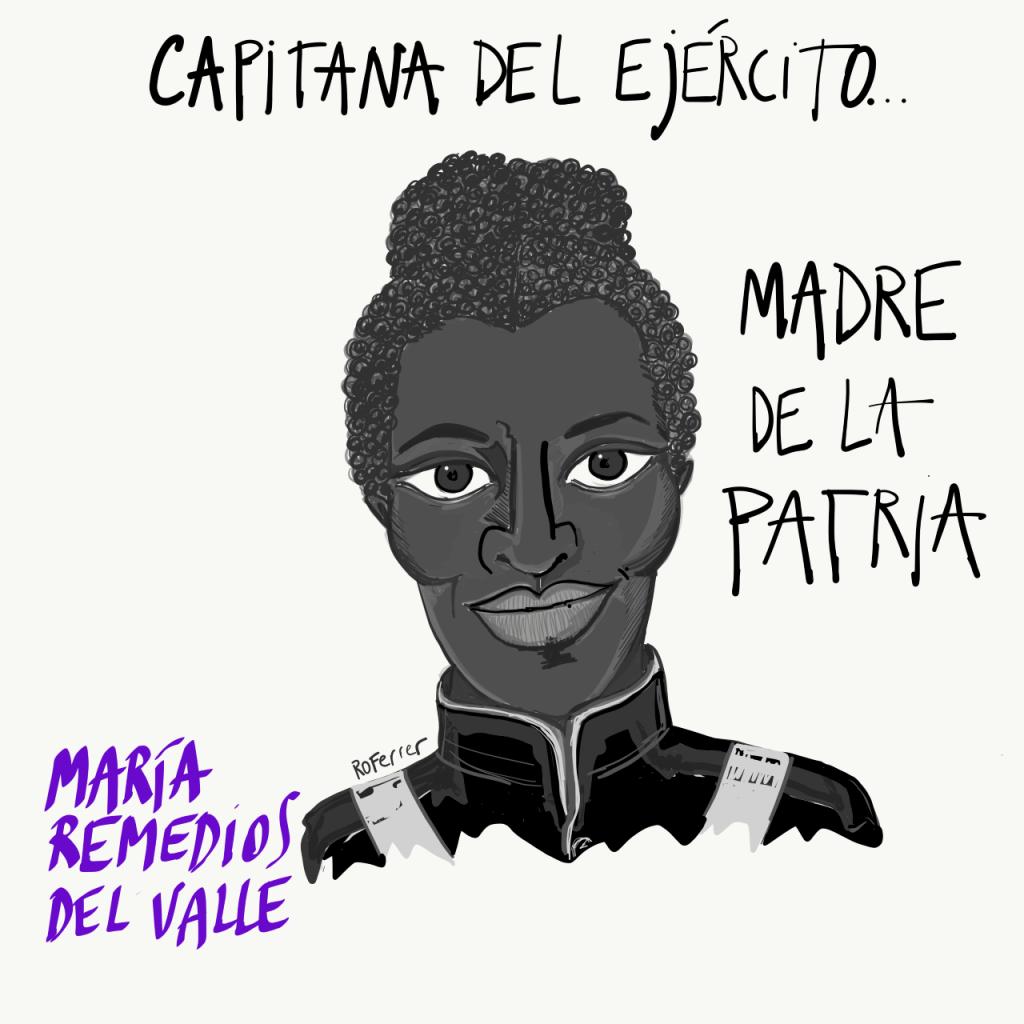 Nación lanzó un concurso para hacer una escultura de la «Madre de la Patria»