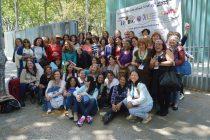 La Red Internacional de Periodistas con Visión de Género cumple 15 años