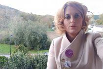La ONU pide explicaciones a España por aplicar el Síndrome de Alienación Parental a Irune Costumero