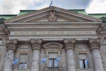 El Banco Nación profundiza su compromiso por políticas de inclusión y Paridad de Género