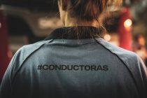 """Scania lanza la segunda edición de """"Conductoras"""": el programa de formación para mujeres"""
