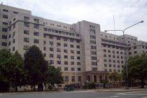 Violencia institucional contra las mujeres ejercida desde el Poder Judicial