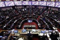 El Congreso de la Nación ratificó el Convenio 190 de la OIT