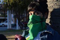 Colectivo Transfeminista: testimonios del desamparo y carta a diputados