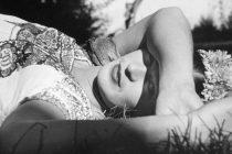 Frida Kahlo: Cuerpo y pasión para renacer en el arte