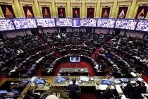 Diputados confirmó la metodología para el debate del aborto legal, posible sesión en dos semanas