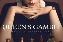 Un gambito que se convirtió en reina y merecería ser real