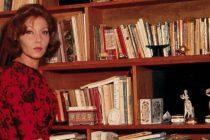 A cien años de su nacimiento, un viaje al universo de Clarice Lispector