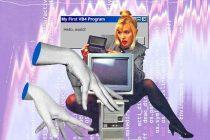 Colectivo de mujeres ciberfeministas, Chicas Programando